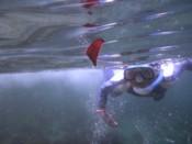 水遊び(6)