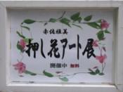 赤佐雅美(G)