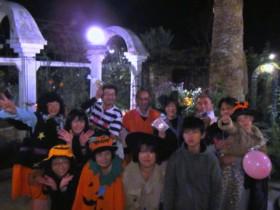Halloween_f